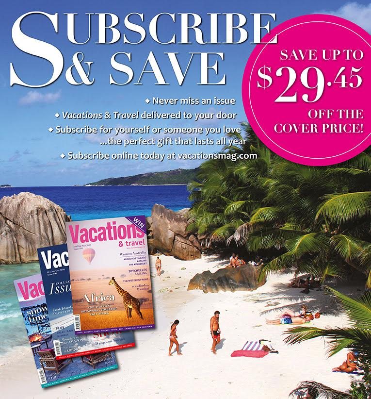 subscribetovacationsandtravelmagazine