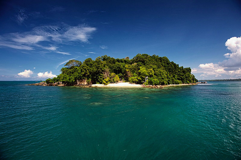 Six-Senses-Krabey-Island