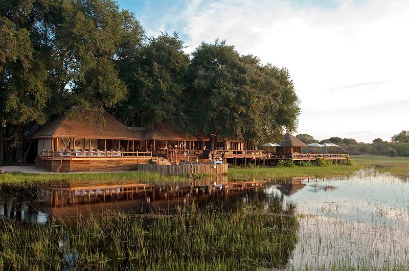 Vacationsmag_sanctuary_retreats