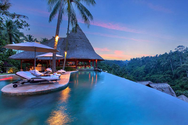 bali-hotel-infinity-pool-1