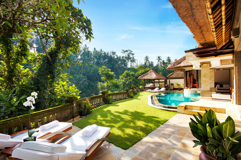 bali-luxury-villas-viceroy-outdoor