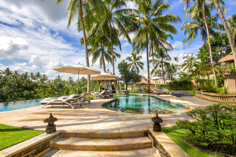 ubud-hotel-viceroy-pool