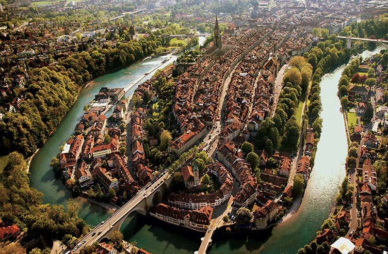 Old-City-of-Bern,-Terence-du-Fresne-Switzerland-Tourism