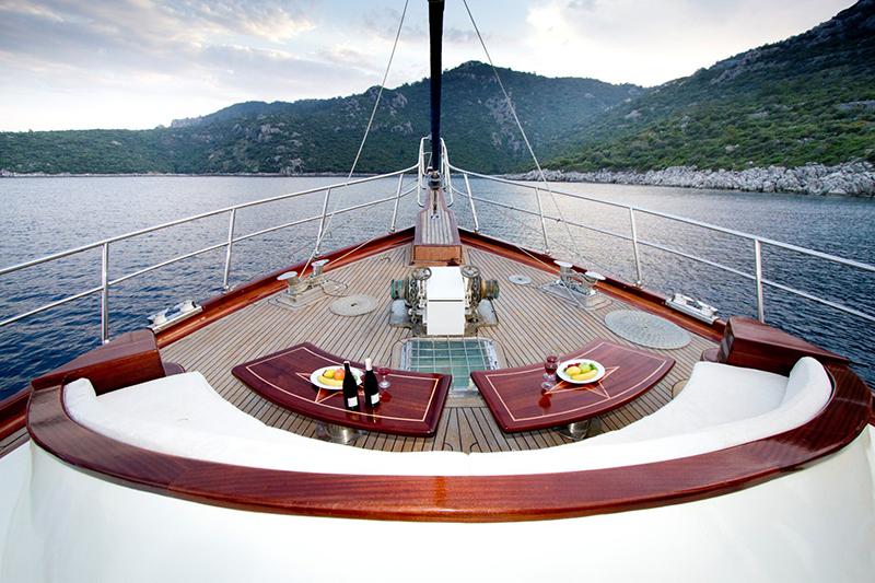 sailing-Montenegro