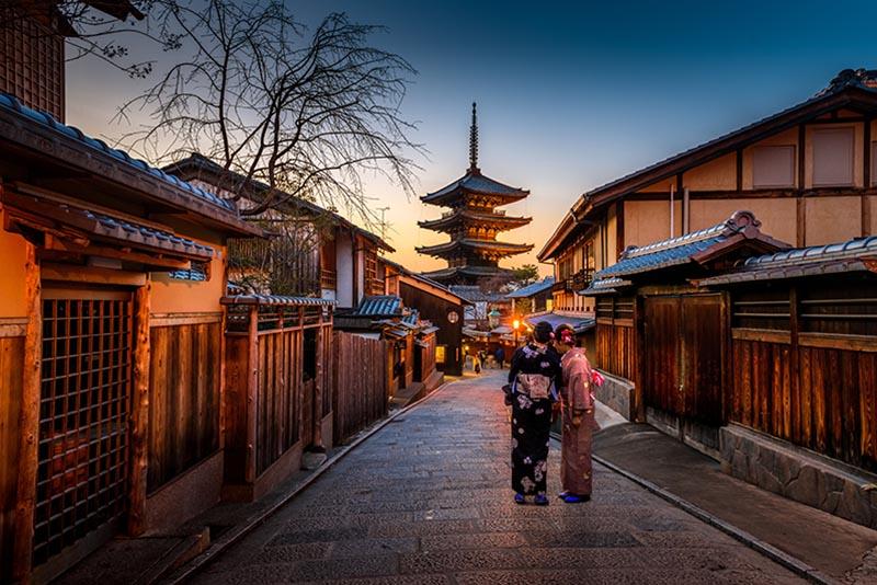 Japan National Tourism Organisation, Japan Official Travel app