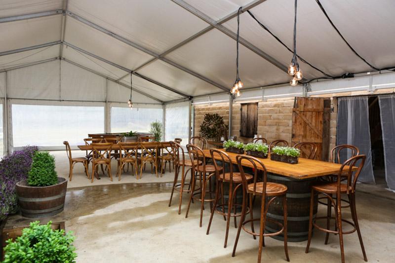 WILDFest, food, NSW, Australia