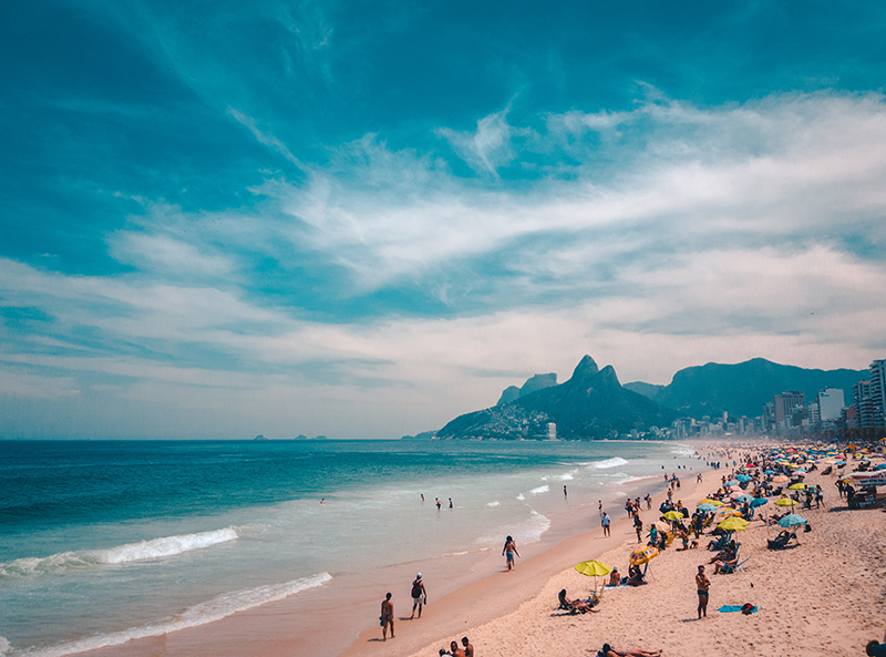 """e-Visa, Brazil, <a style=""""background-color:black;color:white;text-decoration:none;padding:4px 6px;font-family:-apple-system, BlinkMacSystemFont, """"San Francisco"""", """"Helvetica Neue"""", Helvetica, Ubuntu, Roboto, Noto, """"Segoe UI"""", Arial, sans-serif;font-size:12px;font-weight:bold;line-height:1.2;display:inline-block;border-radius:3px;"""" href=""""https://unsplash.com/@joaopedrovergara?utm_medium=referral&utm_campaign=photographer-credit&utm_content=creditBadge"""" target=""""_blank"""" rel=""""noopener noreferrer"""" title=""""Download free do whatever you want high-resolution photos from João Pedro Vergara""""><span style=""""display:inline-block;padding:2px 3px;""""><svg xmlns=""""http://www.w3.org/2000/svg"""" style=""""height:12px;width:auto;position:relative;vertical-align:middle;top:-1px;fill:white;"""" viewBox=""""0 0 32 32""""><title></title><path d=""""M20.8 18.1c0 2.7-2.2 4.8-4.8 4.8s-4.8-2.1-4.8-4.8c0-2.7 2.2-4.8 4.8-4.8 2.7.1 4.8 2.2 4.8 4.8zm11.2-7.4v14.9c0 2.3-1.9 4.3-4.3 4.3h-23.4c-2.4 0-4.3-1.9-4.3-4.3v-15c0-2.3 1.9-4.3 4.3-4.3h3.7l.8-2.3c.4-1.1 1.7-2 2.9-2h8.6c1.2 0 2.5.9 2.9 2l.8 2.4h3.7c2.4 0 4.3 1.9 4.3 4.3zm-8.6 7.5c0-4.1-3.3-7.5-7.5-7.5-4.1 0-7.5 3.4-7.5 7.5s3.3 7.5 7.5 7.5c4.2-.1 7.5-3.4 7.5-7.5z""""></path></svg></span><span style=""""display:inline-block;padding:2px 3px;"""">João Pedro Vergara</span></a>"""