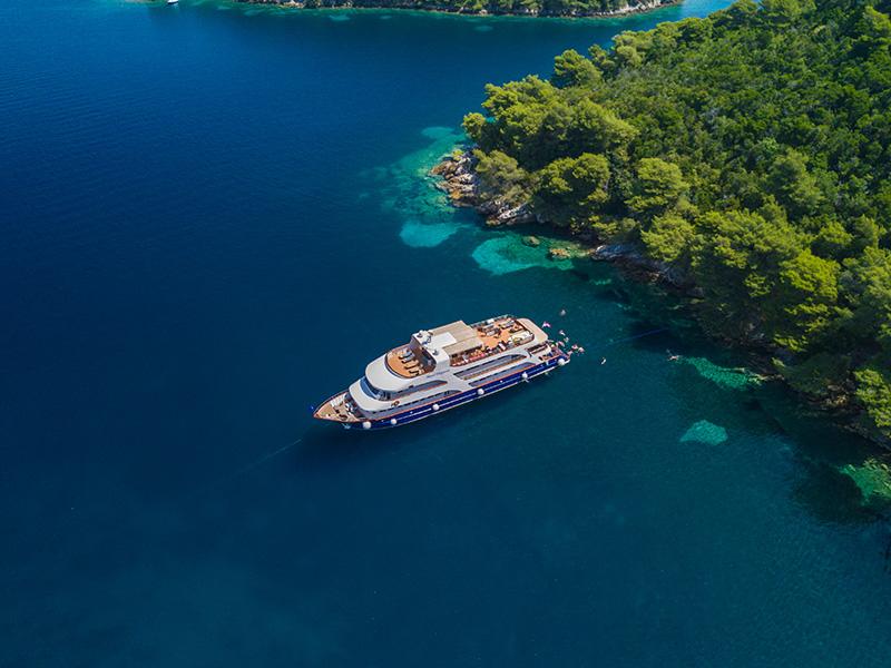 Peregrine Adventures focuses on sustainability - Vacations & Travel Magazine
