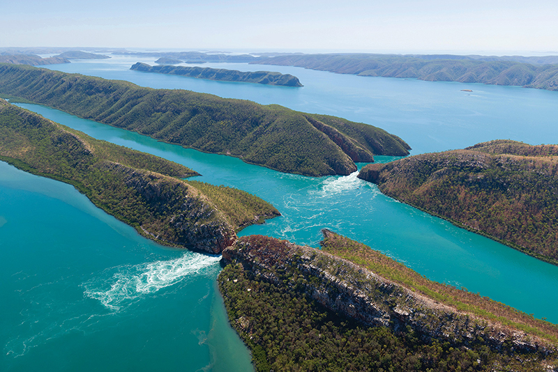 Abercrombie & Kent, the Kimberley, Best cruises to the Kimberley, Boutique cruises to the Kimberley, A&K Cruises, A&K Expedition Tours