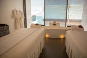 luxury resort, Kata Rocks, Thailand, Phuket, Wellness, retreat, luxury