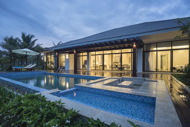 Radisson Blu Phu Quoc, Vietnam, Travel, Visit Vietnam,