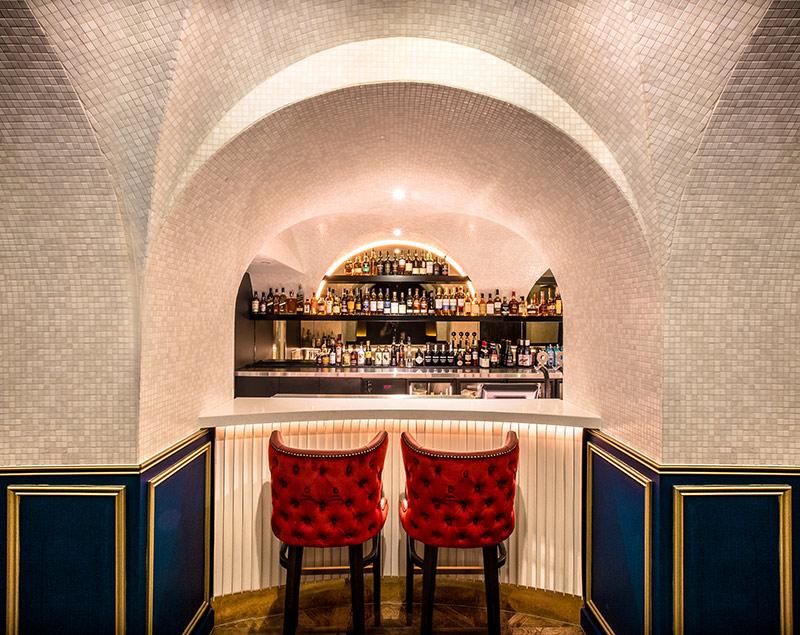 Adina, Boom Boom Room, Brisbane hotels, Best bars in Brisbane,
